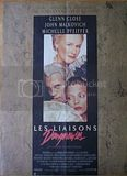 Dangerous Liaisons 15x20