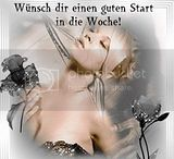 wochenstart-gbpic-5